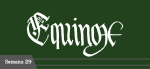 52 Semanas de Obscuridad:Equinox