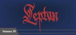 52 Semanas de Obscuridad:Lepton