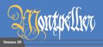 52 Semanas de Obscuridad:Montpellier