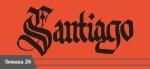 52 Semanas de Obscuridad:Santiago