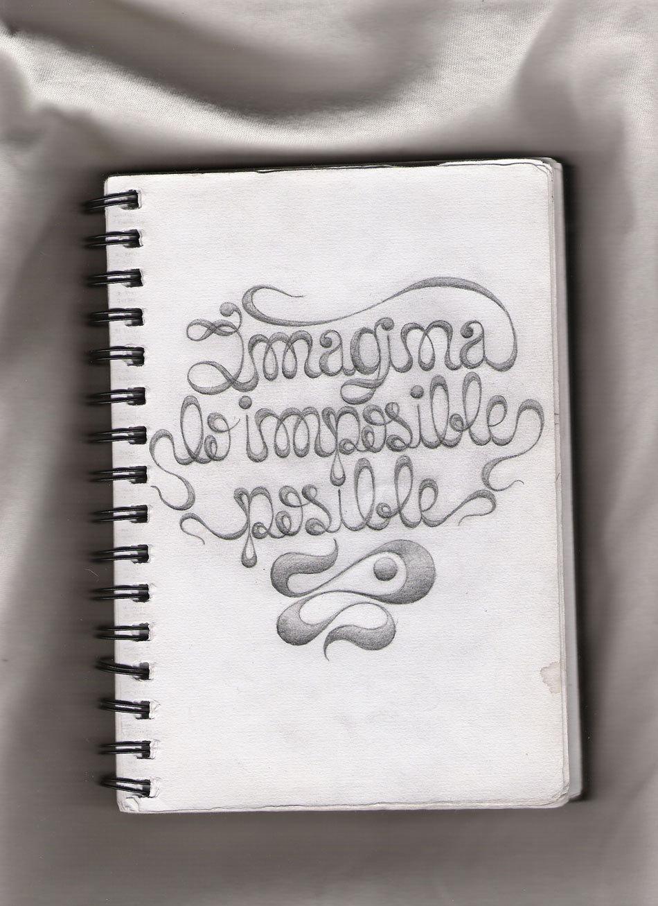 Mensaje Dibujos En Lapiz De Amor Www Miifotos Com