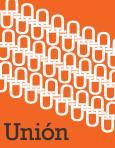 Festival tipográfico: La letraU