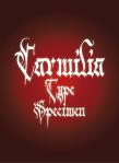 Fuente gratis: Carmilia