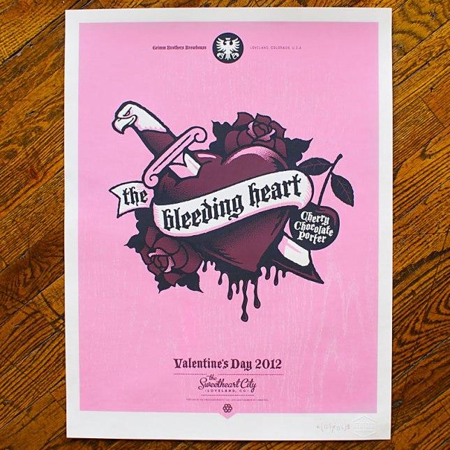 bleedheart1