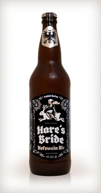hares_bride