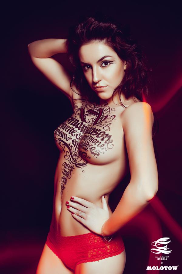 erotic massage leiden mooiste naakte vrouwen