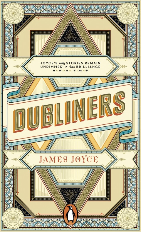 Dubliners-480x789