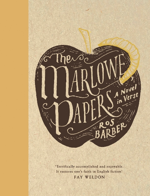 the-marlowe-papers-hb-jacket