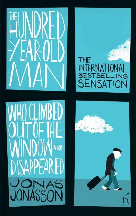 The-Old-Man-Who-Climbed-Out-of-the-Window-480x758