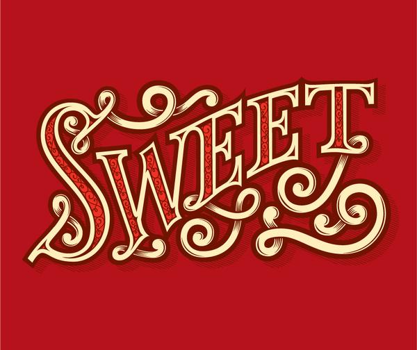 sweet_3