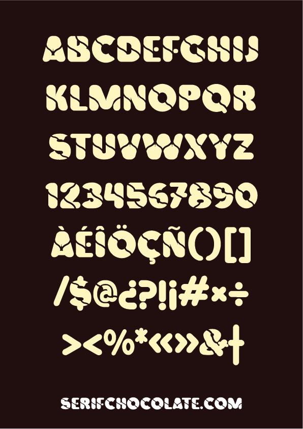 vinilospcmn-04